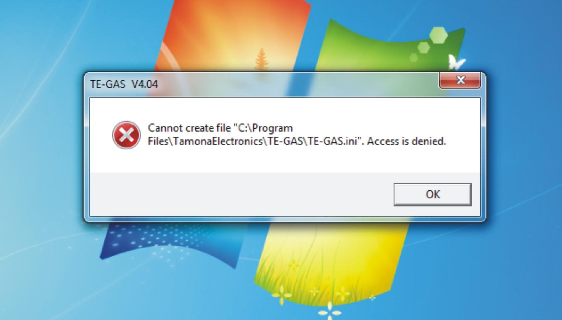 Необходимые программы для windows 7 скачать